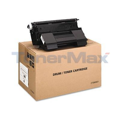 TALLY 9035D DRUM/TONER CARTRIDGE